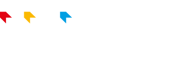 gma Gwangju Museum of Art
